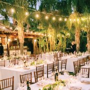 Whats In (and Whats Out) for Weddings