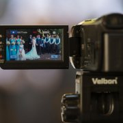Wedding Vendors: When To Say Yes — Or No