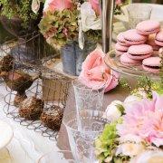 Make Your Wedding Menu More Memorable