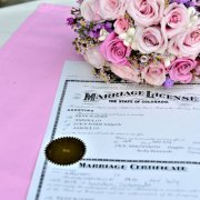 Don't Let a Wedding Scam (or Breach of Contract) Ruin Your Big Day