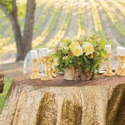 The Hottest New Wedding Trends for 2016