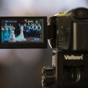 15 Wedding Moments Youll Definitely Want to Capture on Video